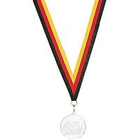Medaillen-Band