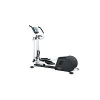 Ergo-Fit® Crosstrainer