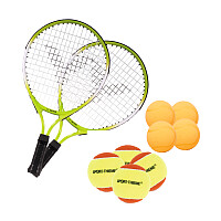 Sport-Thieme® Speedracket-Set