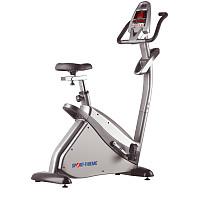 Sport-Thieme® Ergometer