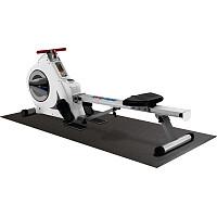 Sport-Thieme® Rudergerät