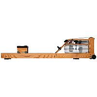 WaterRower Wasser-Rudergerät