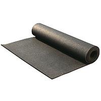 Regupol® Anlaufbahnen, 12 mm