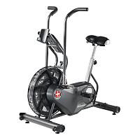 Schwinn Indoor Bike