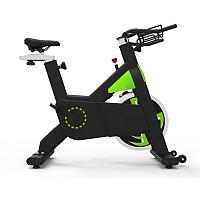 Sport-Thieme® Indoor Cycle