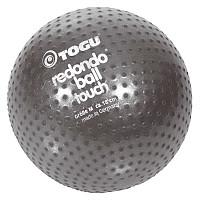 Togu® Redondo®-Ball Touch