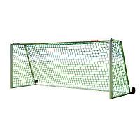 Sport-Thieme® Jugendfußballtor-Set