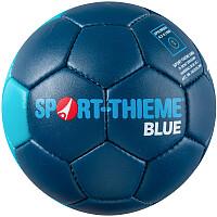 Sport-Thieme Handball