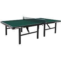 Sport-Thieme® Tischtennisplatte