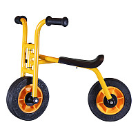 Rabo Tricycles Laufrad