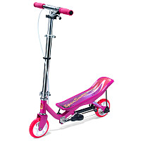 Space Scooter® Wipproller Junior