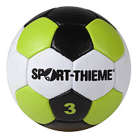 Sport-Thieme Handball Fairtrade