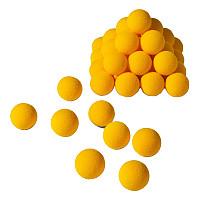 Sport-Thieme® Soft-Tischtennisbälle