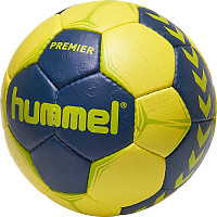 Hummel® Handball