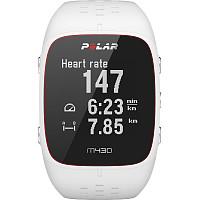 Polar® GPS Herzfrequenzmesser