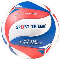 Sport-Thieme® Volleyball