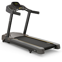 Vision Fitness Laufband