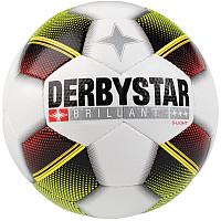 Derbystar® Fußball
