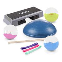 Sport-Thieme® Gesundheits- & Präventions-Paket