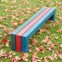 Hanit® Kindersitzmöbel