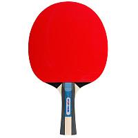 Sport-Thieme Tischtennisschläger