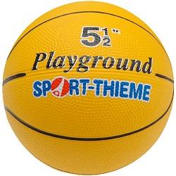 Sport-Thieme Mini-Basketball