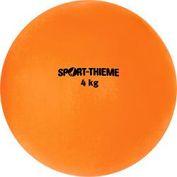 Sport-Thieme® Stoßkugel aus Kunststoff