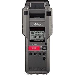 Seiko Digital-Stoppuhr