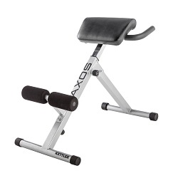 Kettler® Axos Trainingsbank