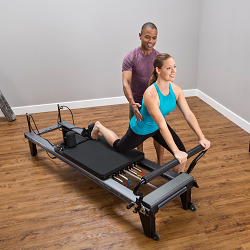 balanced body™ Allegro Reformer