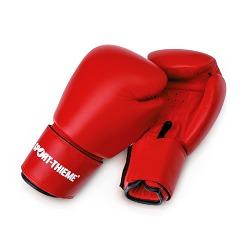 Sport-Thieme Boxhandschuhe