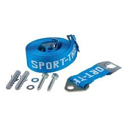 Sport-Thieme® Wandbefestigungsgurt