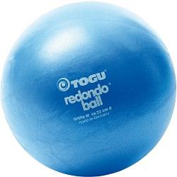 Togu® Redondo®-Ball