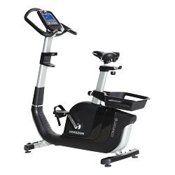 Horizon Fitness® Ergometer