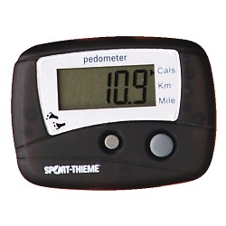 Sport-Thieme® Pedometer