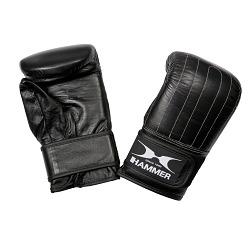 Hammer Boxsackhandschuhe Punch