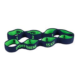 Sport-Thieme® Elastisches Textilband