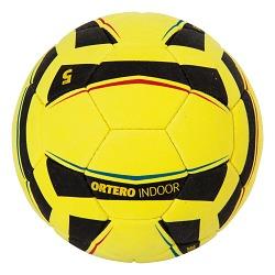 Sport-Thieme® Hallenfußball