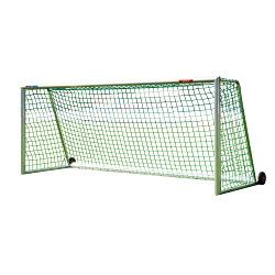 Sport-Thieme Jugendfußballtor  5x2 m,