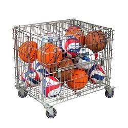 Sport-Thieme® Transportwagen