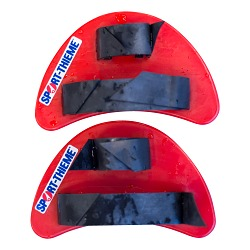 Sport-Thieme Finger Paddles