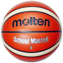 Molten Basketball