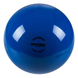 Sport-Thieme Gymnastikball