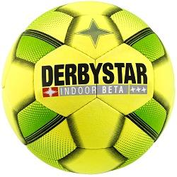 Derbystar Hallenfußball