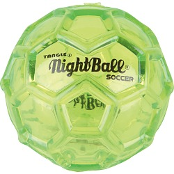 Tangle® Nightball™