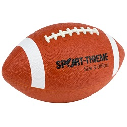 Sport-Thieme Football
