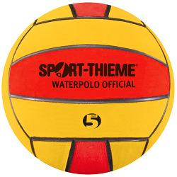 Sport-Thieme® Wasserball Official