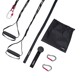 Sport-Thieme® Schlingentrainer