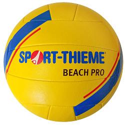 Sport-Thieme Beachvolleyball
