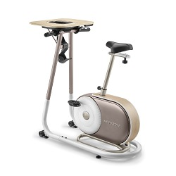 Horizon Fitness Heimtrainer